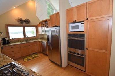 3123 Shoreline Lane, Arden Hills, MN 55112 - MLS#: 4997133