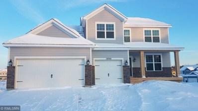 10740 Sundance Boulevard N, Maple Grove, MN 55369 - MLS#: 4997141