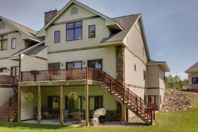 36949 Sundance Loop UNIT 834, Crosslake, MN 56442 - MLS#: 4997213