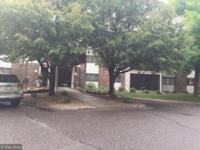 3150 Glen Oaks 302a Avenue, White Bear Lake, MN 55110 - MLS#: 4997259