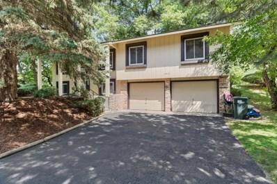 13413 Walnut Drive, Burnsville, MN 55337 - MLS#: 4997265