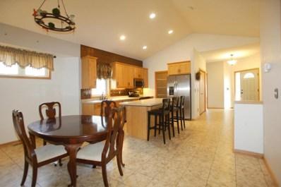 2736 Platinum Street, Saint Cloud, MN 56301 - MLS#: 4997268