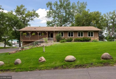 3390 Hardscrabble Road N, Minnetrista, MN 55364 - MLS#: 4997334