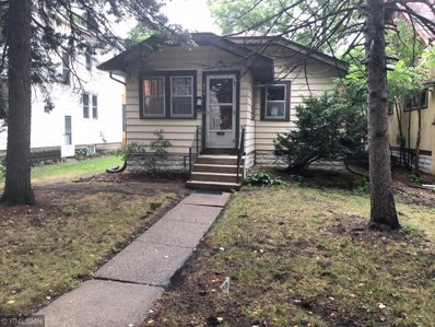879 19th Avenue SE, Minneapolis, MN 55414 - MLS#: 4997410