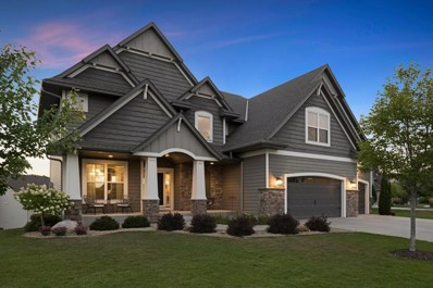 5405 Orchid Lane N, Plymouth, MN 55446 - MLS#: 4997488