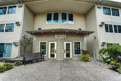 10301 Cedar Lake Road UNIT 312, Minnetonka, MN 55305 - MLS#: 4997549