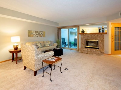 18742 Clear View Terrace, Minnetonka, MN 55345 - #: 4997556