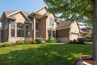 8747 Stonefield Lane, Chanhassen, MN 55317 - MLS#: 4997576