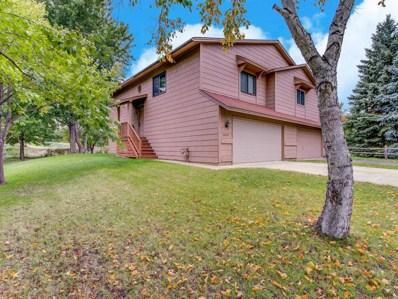 6614 Kara Drive, Eden Prairie, MN 55346 - MLS#: 4997708