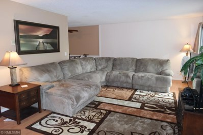 12976 Nicollet Avenue UNIT 201, Burnsville, MN 55337 - MLS#: 4997755