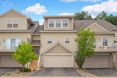 2128 Cedar Grove Trail, Eagan, MN 55122 - MLS#: 4997766