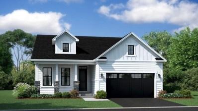 24565 Niblick Alcove, Shorewood, MN 55331 - MLS#: 4997781