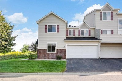 6830 Meadow Grass Lane S, Cottage Grove, MN 55016 - MLS#: 4997791