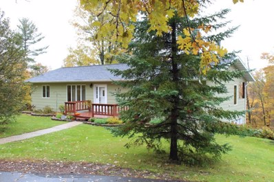 4599 State 371 NW, Hackensack, MN 56452 - #: 4997871