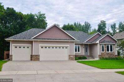 1506 5th Street SE, New Prague, MN 56071 - MLS#: 4997907