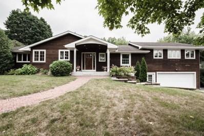16519 Seymour Drive, Minnetonka, MN 55345 - MLS#: 4997962