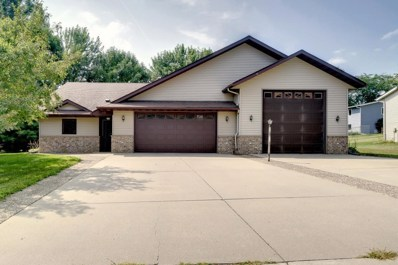 805 8th Avenue NW, Lonsdale, MN 55046 - MLS#: 4997969