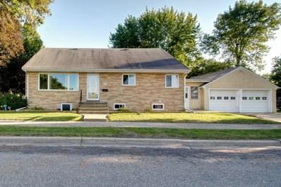 314 Vine Avenue E, Montgomery, MN 56069 - MLS#: 4997997