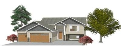 22965 27th Avenue, Saint Augusta, MN 56301 - MLS#: 4998032
