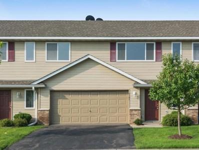 9103 Goodrich Drive, Monticello, MN 55362 - MLS#: 4998174
