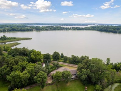 6045 Chestnut Road, Mound, MN 55364 - MLS#: 4998187