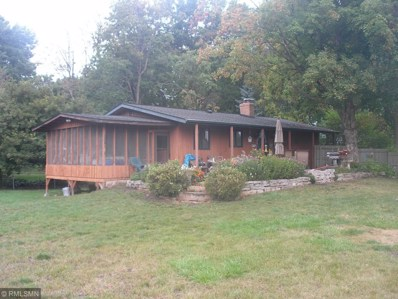 4885 Perkinsville Road, Independence, MN 55359 - MLS#: 4998189