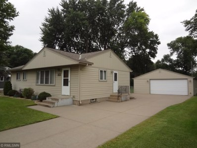 880 2nd Street NW, New Brighton, MN 55112 - MLS#: 4998194