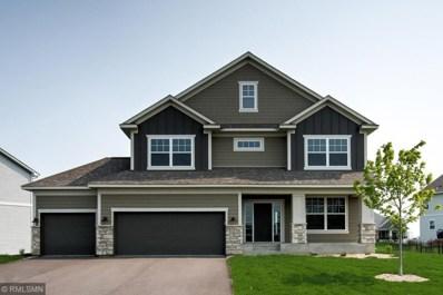 14470 River Hills Parkway, Dayton, MN 55327 - MLS#: 4998199