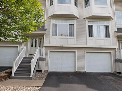 8908 Brunell Way, Inver Grove Heights, MN 55076 - MLS#: 4998304
