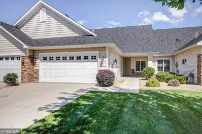 1050 Woodland Drive, Hastings, MN 55033 - MLS#: 4998361