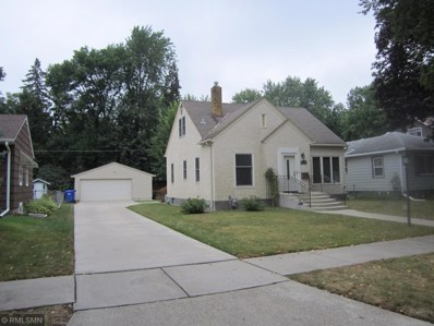 1949 Orange Avenue E, Saint Paul, MN 55119 - MLS#: 4998382