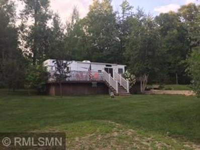 1074 238th Avenue, Luck, WI 54853 - MLS#: 4998390