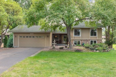 10535 33rd Avenue N, Plymouth, MN 55441 - MLS#: 4998405