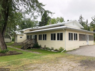 12896 1st, Cook, MN 55723 - MLS#: 4998445