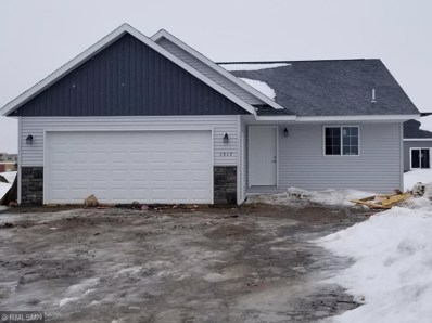 1517 6th Street S, Sartell, MN 56377 - MLS#: 4998459