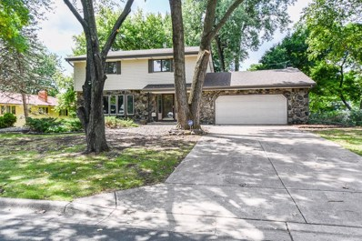 2035 Kelly Drive, Golden Valley, MN 55427 - MLS#: 4998481