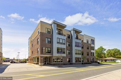 7600 Lyndale Avenue S UNIT 324, Richfield, MN 55423 - MLS#: 4998492