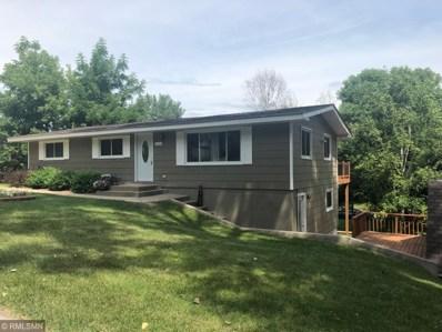 4764 Cumberland Road, Mound, MN 55364 - MLS#: 4998496