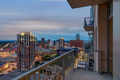 929 Portland Avenue UNIT 2506, Minneapolis, MN 55404 - MLS#: 4998677