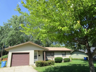 632 15th Street SE, Owatonna, MN 55060 - MLS#: 4998686
