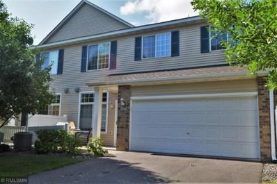 17848 96th Avenue N, Maple Grove, MN 55311 - MLS#: 4998727