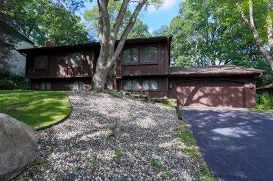 13600 4th Avenue S, Burnsville, MN 55337 - MLS#: 4998754