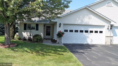 3780 Shannon Drive, Hastings, MN 55033 - MLS#: 4998786