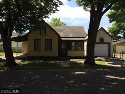 971 Mendota Street, Saint Paul, MN 55106 - MLS#: 4998826