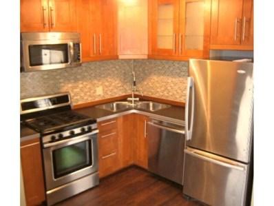 7468 72nd Lane N UNIT 303, Brooklyn Park, MN 55428 - MLS#: 4998827