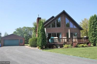 16981 Edgewater Road NE, Pine City, MN 55063 - MLS#: 4998829