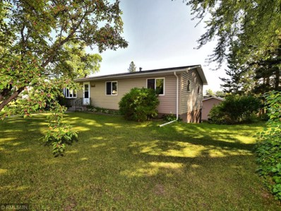 212 Dudley Avenue, Coleraine, MN 55722 - MLS#: 4998830