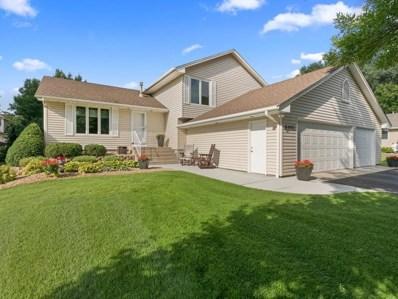 6445 Evergreen Lane N, Maple Grove, MN 55369 - MLS#: 4998859