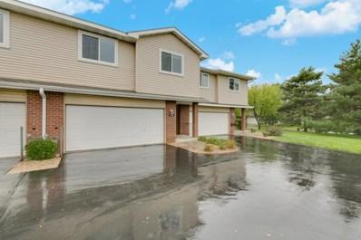 7382 Bond Way, Inver Grove Heights, MN 55076 - MLS#: 4998897