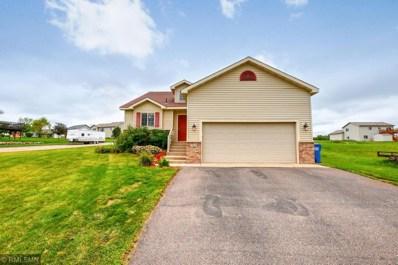 1603 Park View Lane NE, Sauk Rapids, MN 56379 - MLS#: 4998916